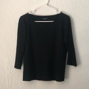 Eileen Fisher shirt